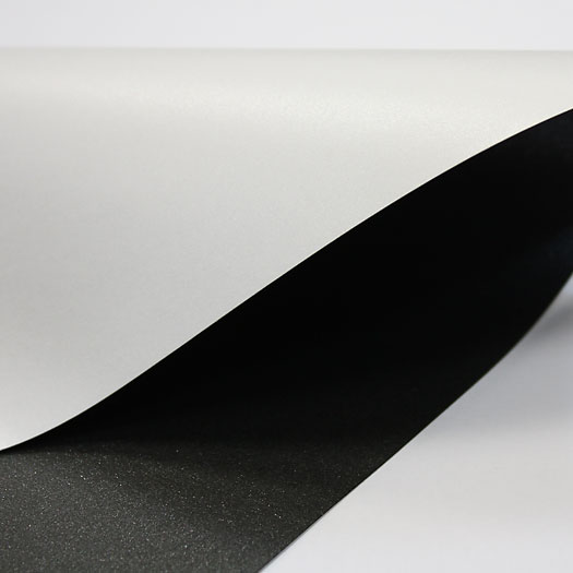 Thumbnail of Sirio Pearl Blend Black / White