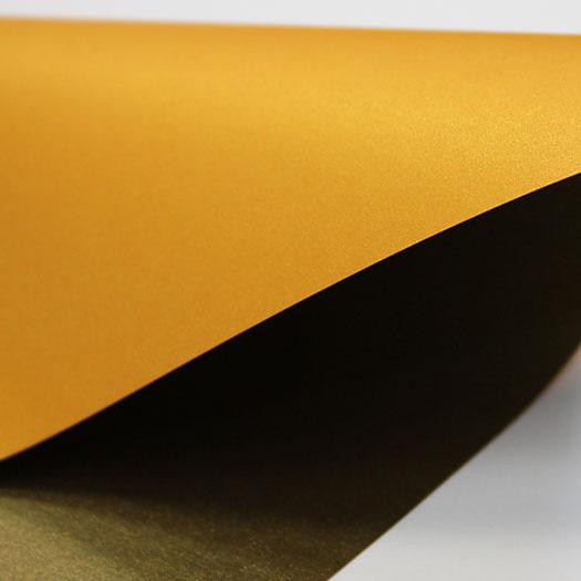 Thumbnail of Sirio Pearl Blend Orange / Bronze