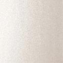 An image of Quartz