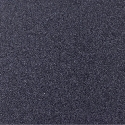 An image of Power Blue