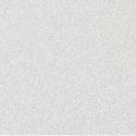 An image of Gmund Cotton Max White