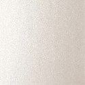 An image of Stardream Quartz