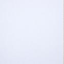 An image of Premium White