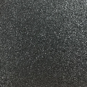 An image of Coalmine