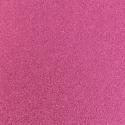 An image of Fuschia Pink