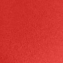 An image of Bright Red