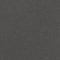 An image of Dark Grey