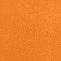 An image of Mandarin
