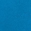 An image of Tabriz Blue