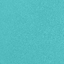 An image of Turquoise