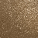 An image of Fusion Bronze