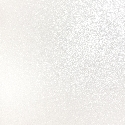 An image of Sirio Pearl Ice White