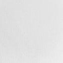An image of Bianco